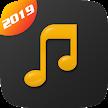 GO Music Player Plus - Free Music, Radio, MP3 APK