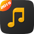 GO Music Pl.. file APK for Gaming PC/PS3/PS4 Smart TV