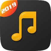 GO Music Player Plus - Free Music, Radio, MP3