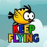 com.keepflying.game