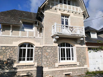 maison à Egletons (19)
