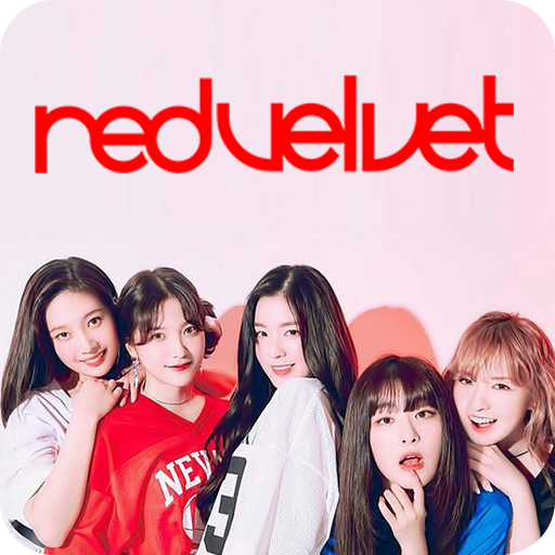 App Insights Red Velvet Wallpaper Kpop Ultra Hd Apptopia