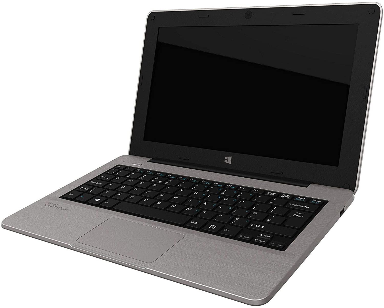 Micromax Lapbook L1161 Laptop