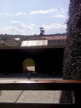 Photo: F4244050 Teznia Soli w Wieliczce