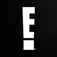 E! APK icon