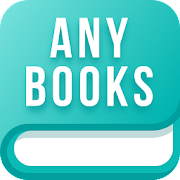 AnyBooks\ud83d\udcd6offline books app, free novels &stories