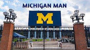 Michigan Man thumbnail