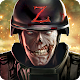Download Defender Z For PC Windows and Mac