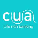 CUA Mobile Banking icon