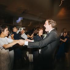 Wedding photographer Peter Chao (peterc). Photo of 15.06.2019