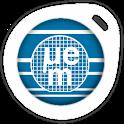 EM Tag Writer icon