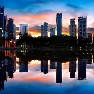 Kuala-Lumpur-#-dawn.jpg