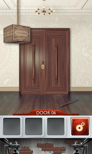 100 Doors 2 screenshot 2