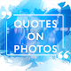 Best Quotes for PC-Windows 7,8,10 and Mac