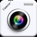 AloneCamera icon