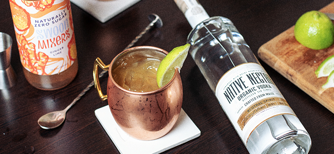 The Best Keto Cocktails