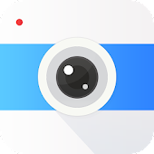 KX Camera - Effect Camera