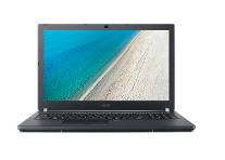 Acer TravelMate P459-G2-M Drivers download