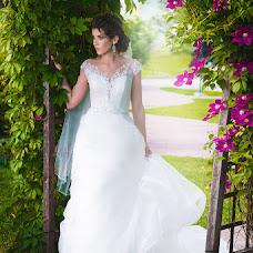 Wedding photographer Igor Makarov (Igos). Photo of 29.08.2017