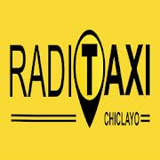 Radio Taxi Chiclayo Cliente