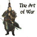 The Art of War - PRO (No Ads) icon