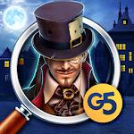 Hidden City: Hidden Object Adventure 1.28.2802 (Mod Money)