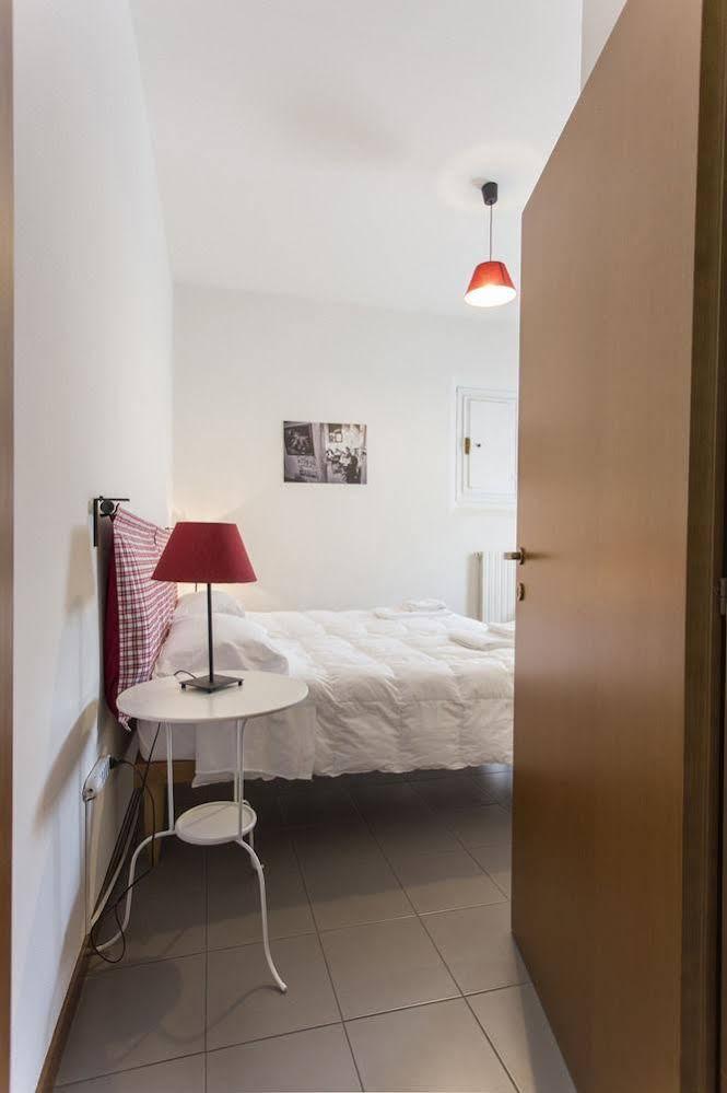 Residence Vita Studios & Apartaments