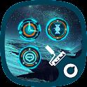 Technology - Solo Theme icon