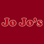 Jo Jo's Waterfoot