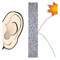Pink Noise Player (Noise Blocker) icon