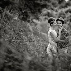 Wedding photographer Roma Savosko (Rom0105). Photo of 18.06.2016