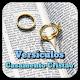Download Versiculos bíblicos sobre casamento For PC Windows and Mac