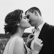 Wedding photographer Diana Orenshteyn (dimartinovich). Photo of 11.06.2016