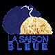 La Saison Bleue for PC-Windows 7,8,10 and Mac