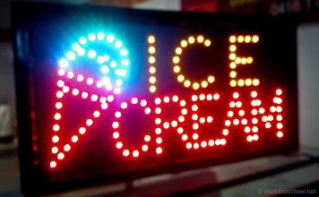 Photo: 5: Bright #FMSphotoaday