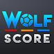 WolfScore - Live Football Scores