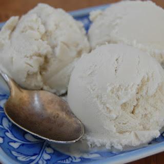 Coconut Milk Dairy Free Ice Cream Recipes.