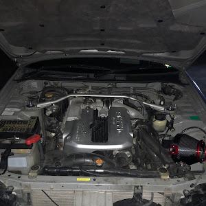 スカイライン ER34 13年ターボのカスタム事例画像 りょうとさんの2019年12月03日20:16の投稿