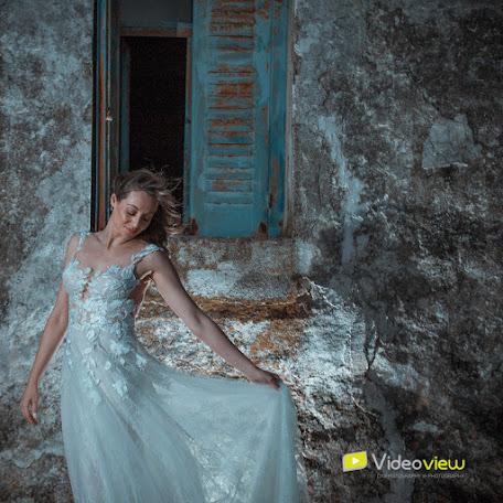 Wedding photographer Babis Galanakis (galanakis). Photo of 17.07.2017