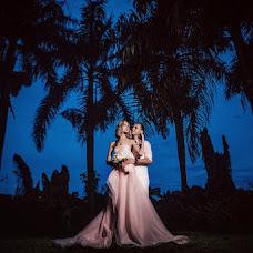 Wedding photographer Lala Belyaevskaya (belyaevskaja). Photo of 05.12.2015