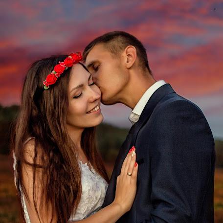 Свадебный фотограф Ирина Юрлова (kelli). Фотография от 08.09.2015