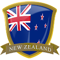 A2Z New Zealand FM Radio icon