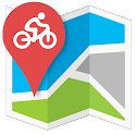 GPS Sports Tracker icon