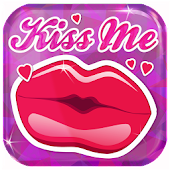 Kissing Test Game Calculator
