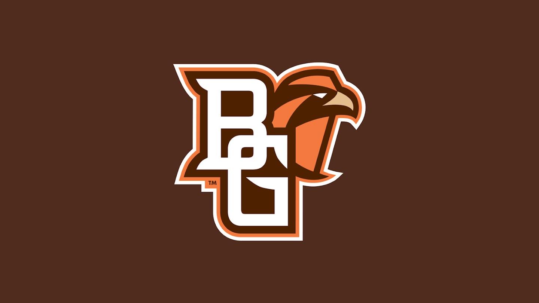 Watch Bowling Green Falcons men's basketball live