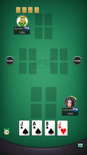 CDP Cupcake {cheat|hack|gameplay|apk mod|resources generator} 5