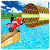 Water Games 3D: Stuntman Bike Water Stunts file APK for Gaming PC/PS3/PS4 Smart TV