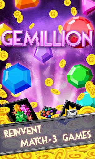 Gemillion