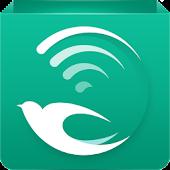 WiFi Toolbox APK baixar