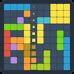 Bricks Puzzle 1010! Free icon